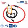 De pinza flexible Rogowski transformadores de corriente de la bobina SSE-Rcta03