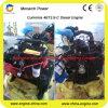 전문화된 Supplier 75kw Diesel Engine Cummins Diesel Engine
