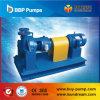 중국 사람 고명한 Ay 시리즈 원심 기름 펌프