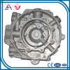 Soem kundenspezifische Wärmeübertragung-Schmieröl-Heizung-Aluminium druckgegossene Legierung (SY1069)