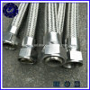 SS304 SS316 conduit métallique souple Flexible métallique souple Flexible à soufflets