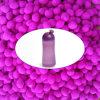 Transparentes Gummiprodukt des Hersteller-RP3193 thermoplastisch