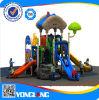 Sicherheits-im Freien lustige Spielplatz-Umweltplättchen 2015