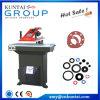 Máquina que corta con tintas del brazo hidráulico del oscilación Xclb3 para EVA/Foam/Leather