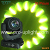16 Prisma 120W Small Sharpy 2r Beam