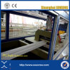 Window 또는 Door 플라스틱 PVC Profile Extrusion Line