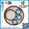 Anti-Corrosion 실리콘 O 반지 (O-RING-0104)