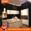 Professional High Gloss meilleure peinture par pulvérisation des armoires de cuisine