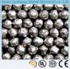 40-50hv/Aluminum disparou para Praperation de superfície e o reforço de superfície. /1.2mm/