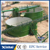 China-Goldförderung-Verdickungsmittel-Tank (NZY)