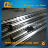 TP304 Welded Stainless Steel Pipe (Tube) da ASTM A312