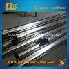 Сваренная TP304 труба нержавеющей стали (пробка) ASTM A312