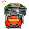 Automobile iniziale di corsa a gettoni della macchina della galleria della fase 3 del gioco di intrattenimento dell'interno