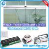 Polyvalent de la conception de l'opérateur de porte pour la réparation de tous les marque européenne de portes automatiques