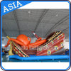 in Stock! ! Più nuovo Inflatable Giant Kraken Ship per Promotion, Inflatable Pirate Ship