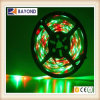 Chip on Board LED Digital Lpd8806 RGB LED Strip