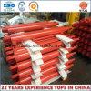 ARIETE idraulico di migliore qualità per il sostegno del tetto alimentato fatto in Cina