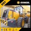 中国の販売のための安い小型車輪のローダーLw400k