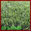 Landscaping를 위한 20mm Short Artificial Grass