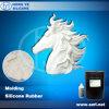 Borracha do silicone do molde RTV-2 (HY-635#)