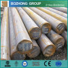 1.2842 Barra de aço trabalhada fria de ferramenta do O2 do RUÍDO 90mnv8 AISI
