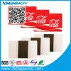 Escritura de la etiqueta anti del metal del Hf NFC de RFID