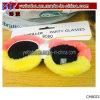 Artigos da novidade do partido de Photobooth do Natal dos óculos de sol do partido (CH8023)