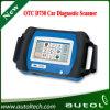 OTC D730 Super Scanner Super первоначальной поддержки Multi-Brand транспортных средств