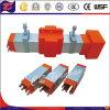 Beiliegende Leiter-Systems-Kupfer-Hauptleitungsträger