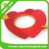 Het Frame van het hart en van de Foto van Giften Arrowattractive (slf-PF065)