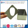 Boîte imprimée par coutume en métal de fenêtre de PVC