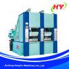 TPR 플라스틱 사출 성형 기계