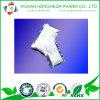 Vinpocetine CAS No.: 42971-09-5 두뇌를 위한 지능적인 약은 Nootropics에 속한다 향상한다