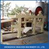 Tipo grande cadena de producción del papel de tejido de tocador precio del descuento 600m m