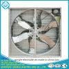 Ventilatore di scarico in opposizione centrifugo della serra dell'acciaio inossidabile