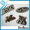Кристиан Иисуса на наклейке АБС Car эмблемы эмблемы для автомобильной промышленности