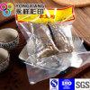 Подгонянный мешок пластичный упаковывать замороженных продуктов