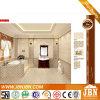 Qualität, konkurrenzfähiger Preis, Foshan-Hersteller-keramische Wand-Fliese (BW1-43527B)