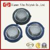 공장 공급 ISO RoHS 증명서를 가진 자동 먼지 방지용 커버 또는 고무 먼지 방지용 커버 또는 고무 마운트