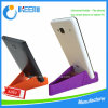 간단한 Portable 및 Foldable v Shape Folding Phone Holder
