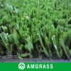 Synthetisch Gras voor Sportterrein 20mm Hoogte (mier-20D)