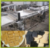 Cadena de producción de ofrecimiento del caramelo del girasol de la fábrica