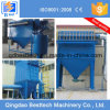Hot Sale Dust Collector/Air Filter/ Bag Dust Collector
