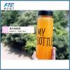 Tritan моя бутылка, BPA-Свободно, бутылка воды Tritan