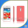 4.5 polegadas Mtk6572 Dual Core 3G WCDMA China Phone