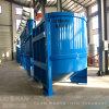 Altpapier, welches die Maschinen-Papiermasse herstellt Maschine Papierzermahlengeräte aufbereitet