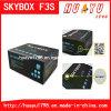 Skybox originale F3s HD pieno