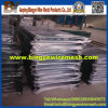 Road Way / Bridge Steel Guardrail da China