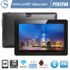 HDMI (PTA724A)를 가진 7 인치 ATM7021 Dual Core Android 4.4 Low Price Tablet