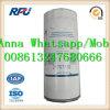 Filtro de petróleo 21707132 para Volvo